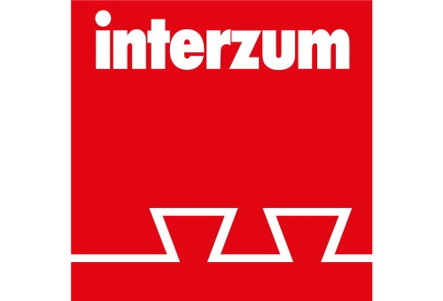 logo_interzum_2017.jpg
