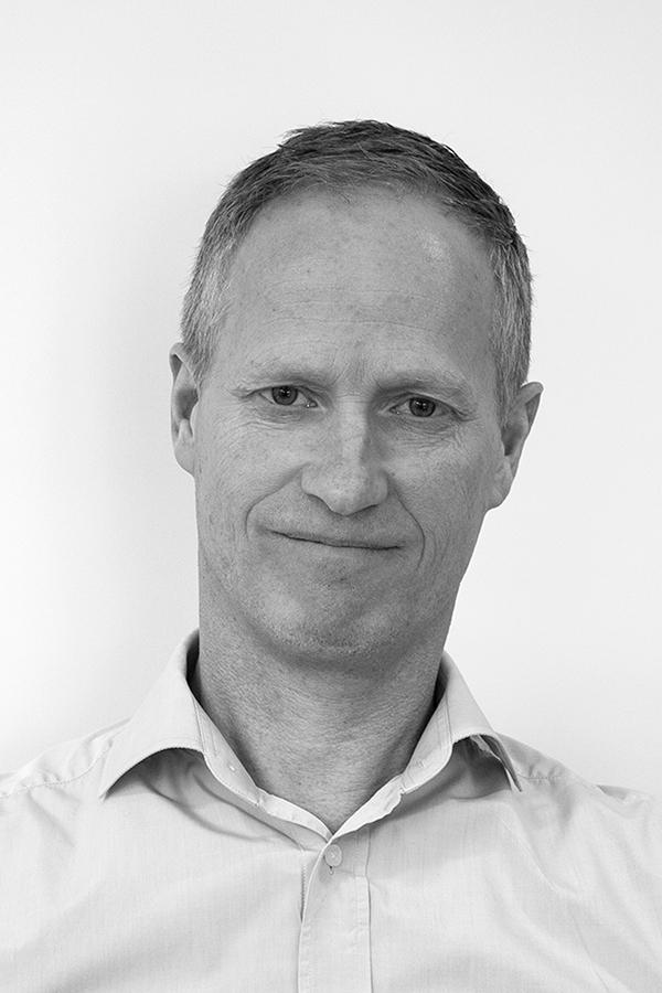 Jörgen Wigg_web_600x900