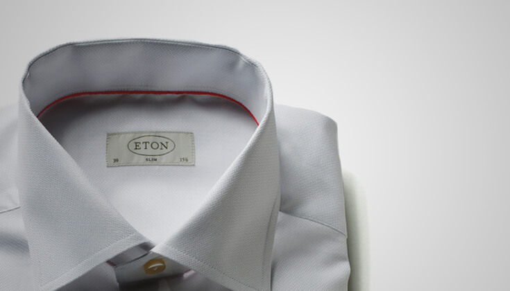 eton-systems_list-image_apparel.jpg