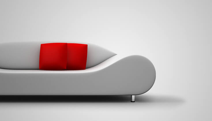 eton-systems_list-image_furniture.jpg