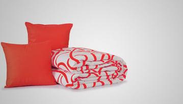 eton-systems_list-image_textiles.jpg