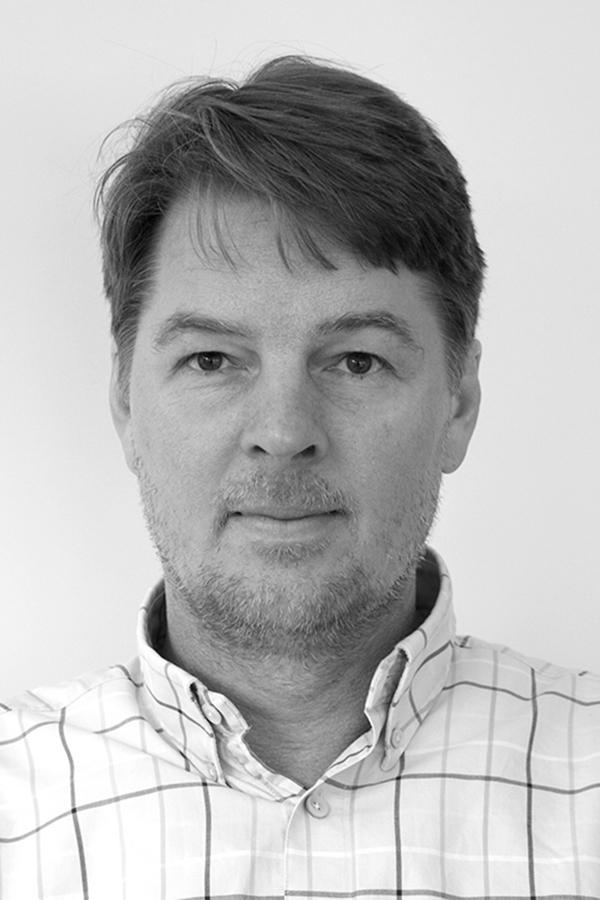Fredrik A_Web_600x900