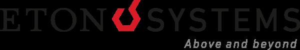 Eton Systems logo
