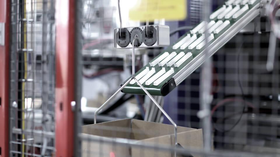eton-systems_case_inca-plast-automated-process