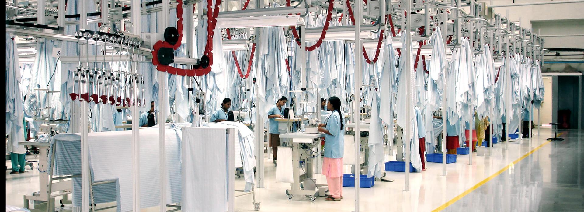 eton-systems_case_himatsingka-organized-factory-india